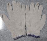Găng tay len công nhân loại mỏng 60gr hinh1